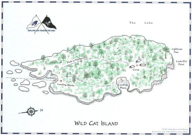 File:Wildcatisland.jpg