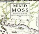Mixed Moss