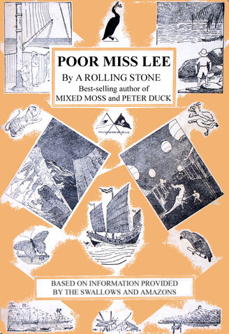 File:Poor miss lee.jpg