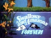 File:Forever title.jpg