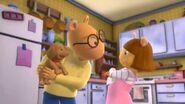 Arthur's Missing Pal 30