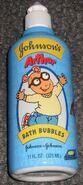 Arthur Bath Bubbles 5