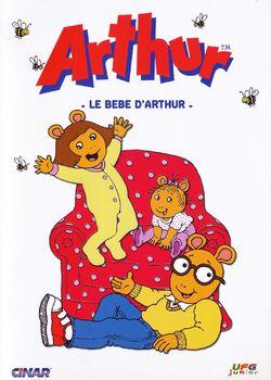 Le Bebe d'Arthur