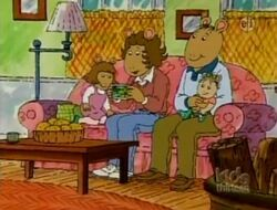 Arthur Goes to Camp 48
