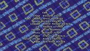 1802 voice credits