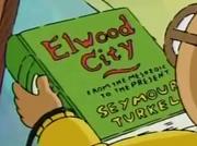 Elwood City Book