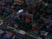 Elwood City Turns 100 67