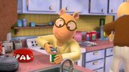 Arthur's Missing Pal 31