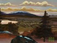 Elwoodcitypanoramic