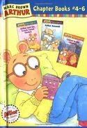 ChapterBooks4-6