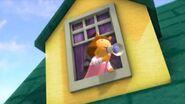 Arthur's Missing Pal 116