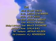PFB S1 voice cast 2