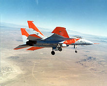File:220px-F-15A first prototype 2.jpg