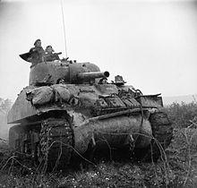 File:220px-British Sherman tank Italy Dec 1943 IWM NA 9992.jpg