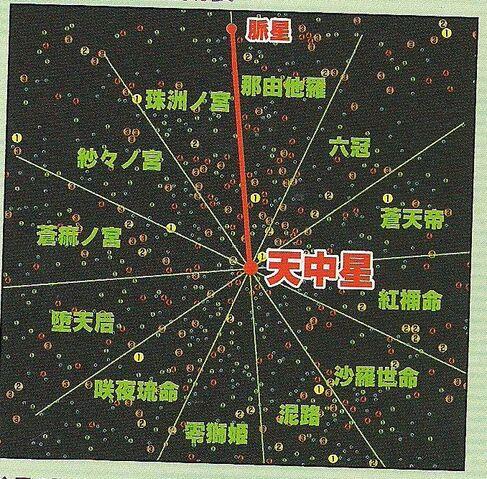 File:Hoshimeguri Chart1.jpg