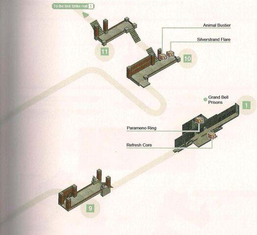 File:Grand Bell Palace Map 4.jpg