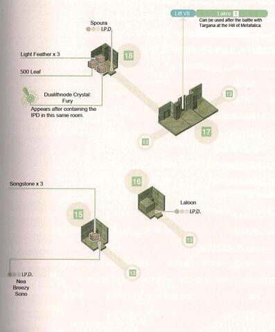 File:Telmina and Water Mill Map 5.jpg