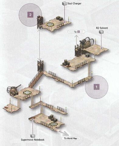 File:Galvert Bridge Map 1.jpg