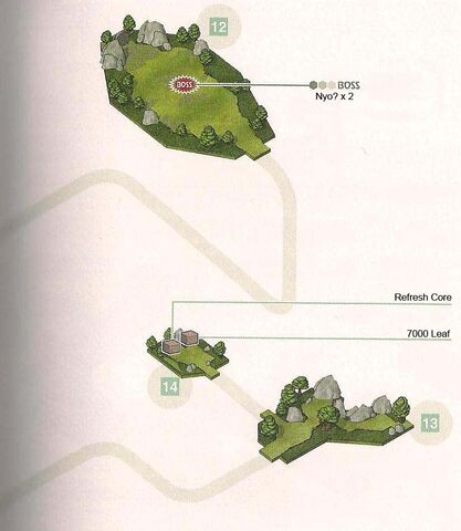 File:Mikry Forest Map 4.jpg
