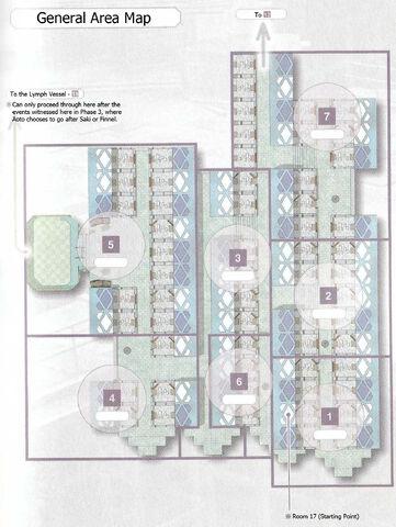 File:Slave District Map 1.jpg