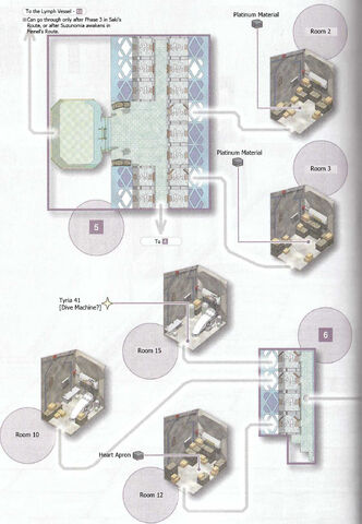 File:Slave District Map 6.jpg