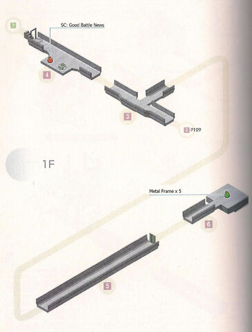 File:Tower Sector A1 1F~3F Map 2.jpg