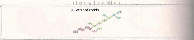 File:Terraced Fields Monster Map.jpg