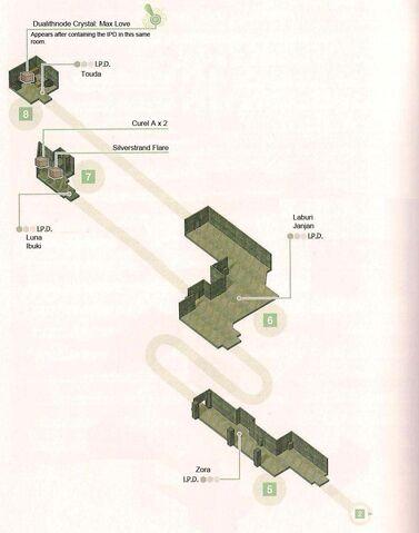 File:IPD Labs Map 2.jpg
