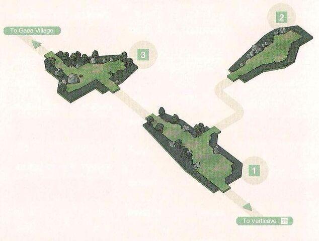 File:Entrance Forest Map.jpg