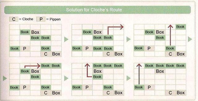 File:Melancholia Solution (Cloche).jpg