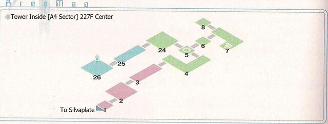 File:Tower Sector A4 227F Center Area Map.jpg