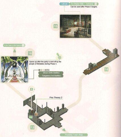 File:Bell Strike Hall Map 4.jpg