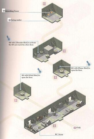 File:Singing Hill Map 3.jpg