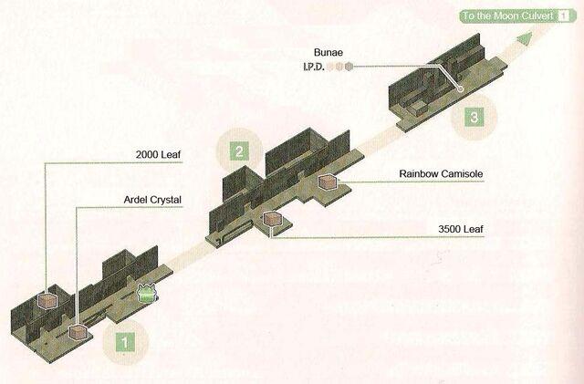 File:Grand Bell Palace Prison Map.jpg