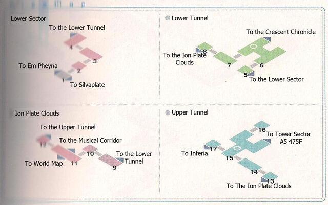 File:Ion Plate Area Map.jpg