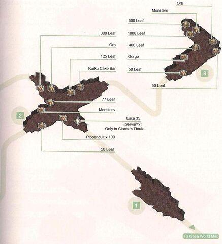 File:Cobble Box (Cloche) Map 2.jpg