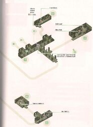 Promise Hill Map 2