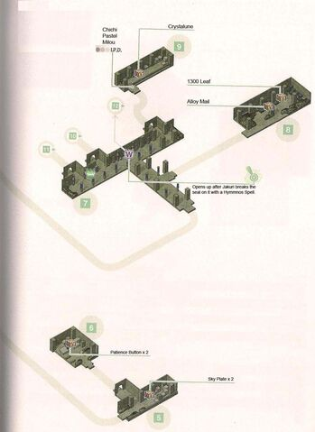 File:Promise Hill Map 2.jpg