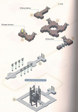 File:Tower Sector A4 227~225F Map 5.jpg