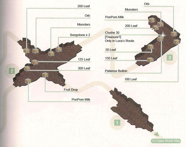 File:Cobble Box (Luca) Map 2.jpg
