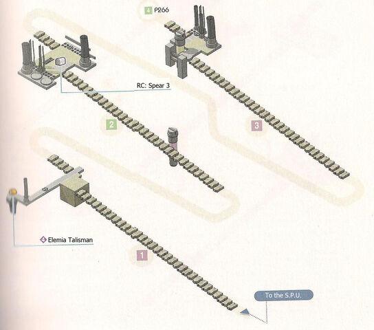File:Rinkernator Map 1.jpg