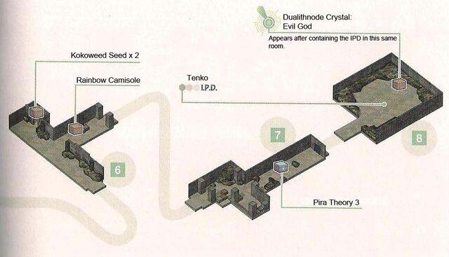 File:Enna Undergrounds Map 2.jpg