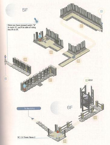 File:Prism Garden Map 6.jpg