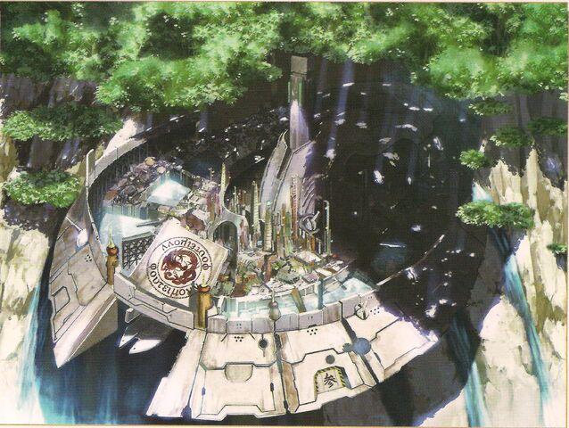 File:Ciela Gate.jpg