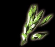 File:Dualithnode Crystal.png