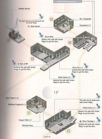 File:Tenba Labs Map 2.jpg