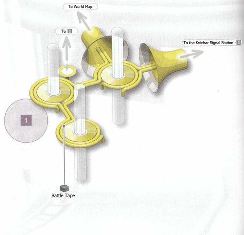 File:Lymph Vessel Map 1.jpg