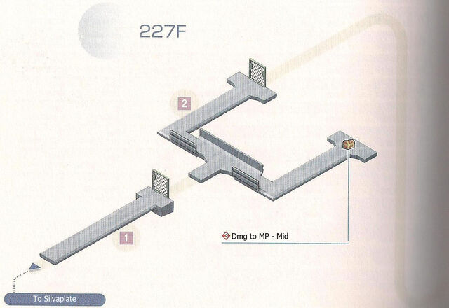 File:Tower Sector A4 227~225F Map 1.jpg