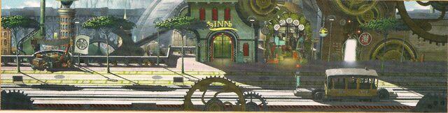 File:Clockwork St.jpg
