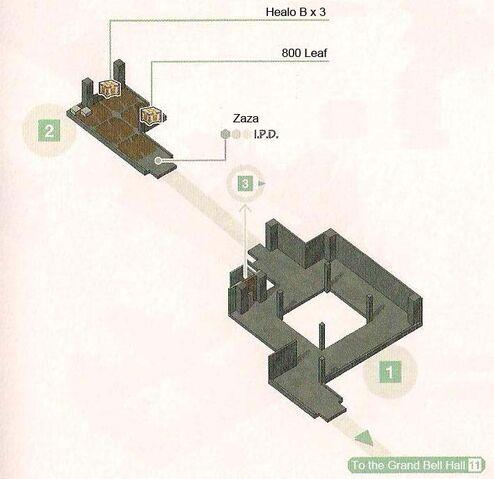 File:Bell Strike Hall Map 1.jpg